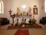 Dożynki Wiejskie 2012