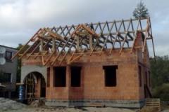 konstrukcje-021-300x225