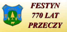 fest2015a