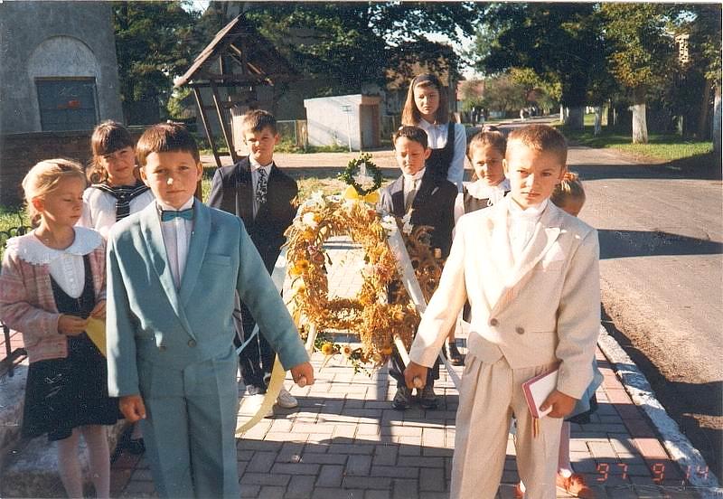 od lewej:    Dominika Pietrzyk   Mateusz Zieliński   Mateusz Solan   Agnieszka Kurtasz   Dariusz Kachel   Mateusz Glej   Alicja Kurtasz