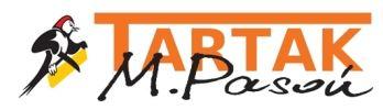 new_logotypy_mpason