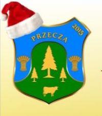 mikolaj-logo1