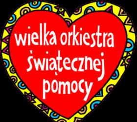 serce_wosp3