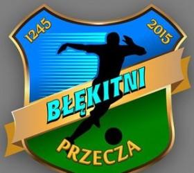 blekitni_przecza3