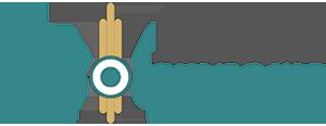 RadioLampowe_Logo2-small (1)